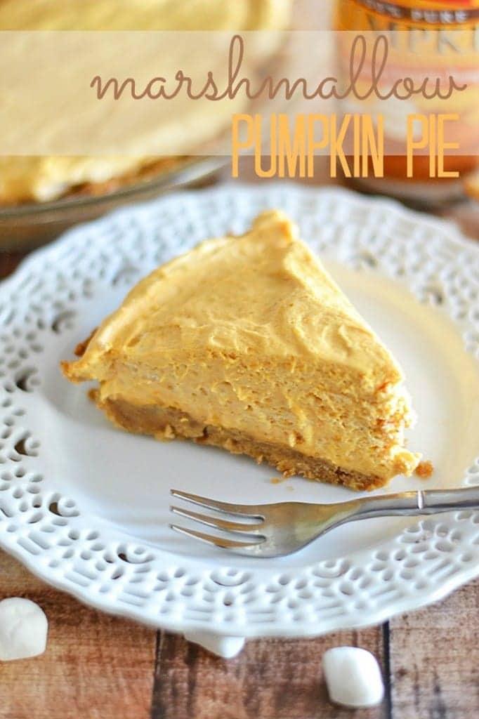 pumpkin-marshmallow-pie-title