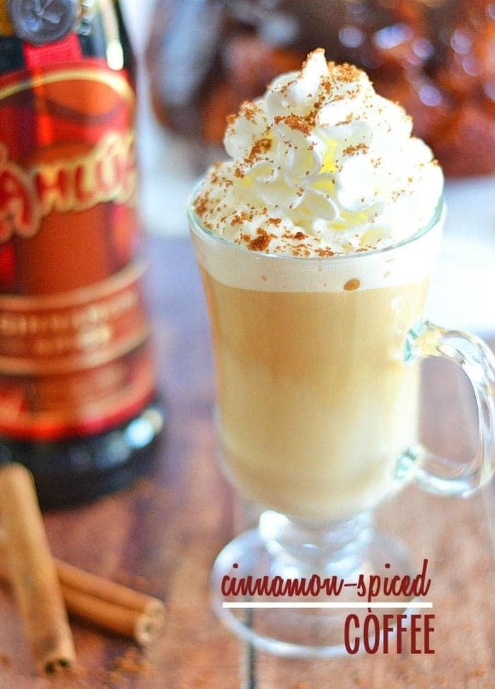 cinnamon-coffee-title-PM