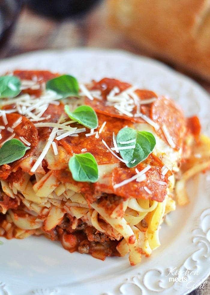pizza-casserole-1