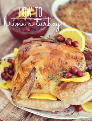how-to-brine-a-turkey-title