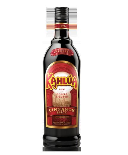 kahlua_cinnamon_spice
