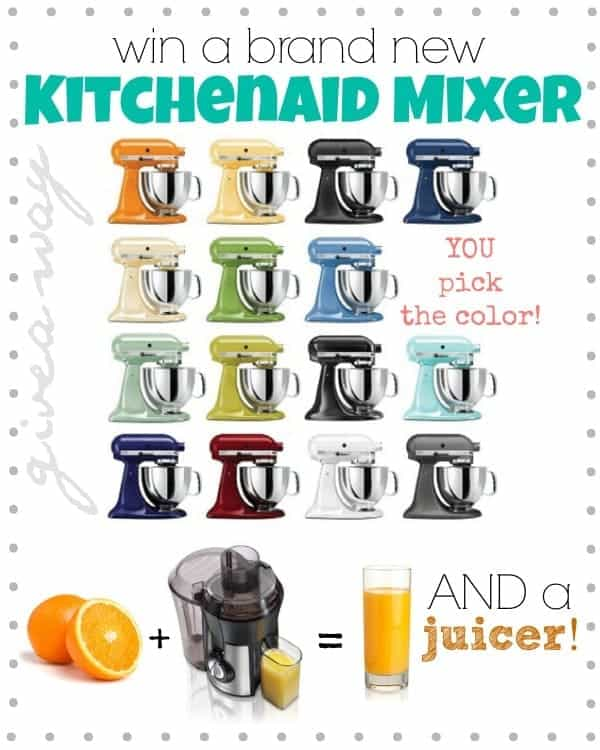 kitchenaidgiveawaypic1