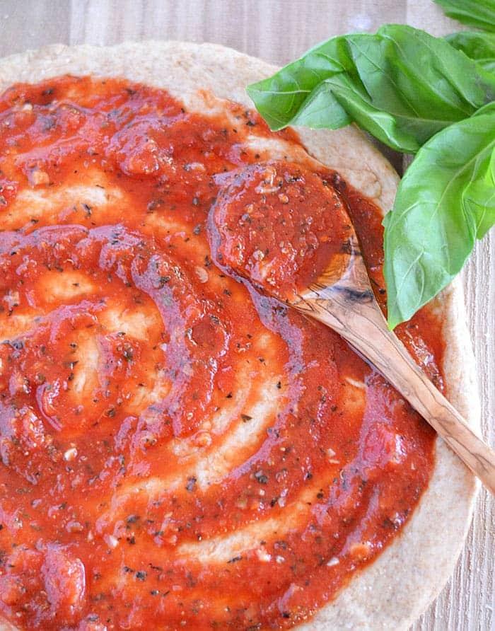simple-tomato-sauce-3