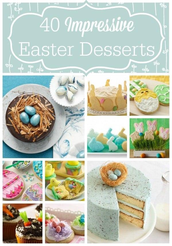 40-Impressive-Easter-Desserts