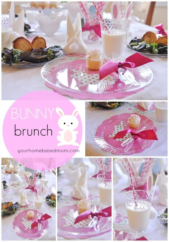 Bunny-Brunch1