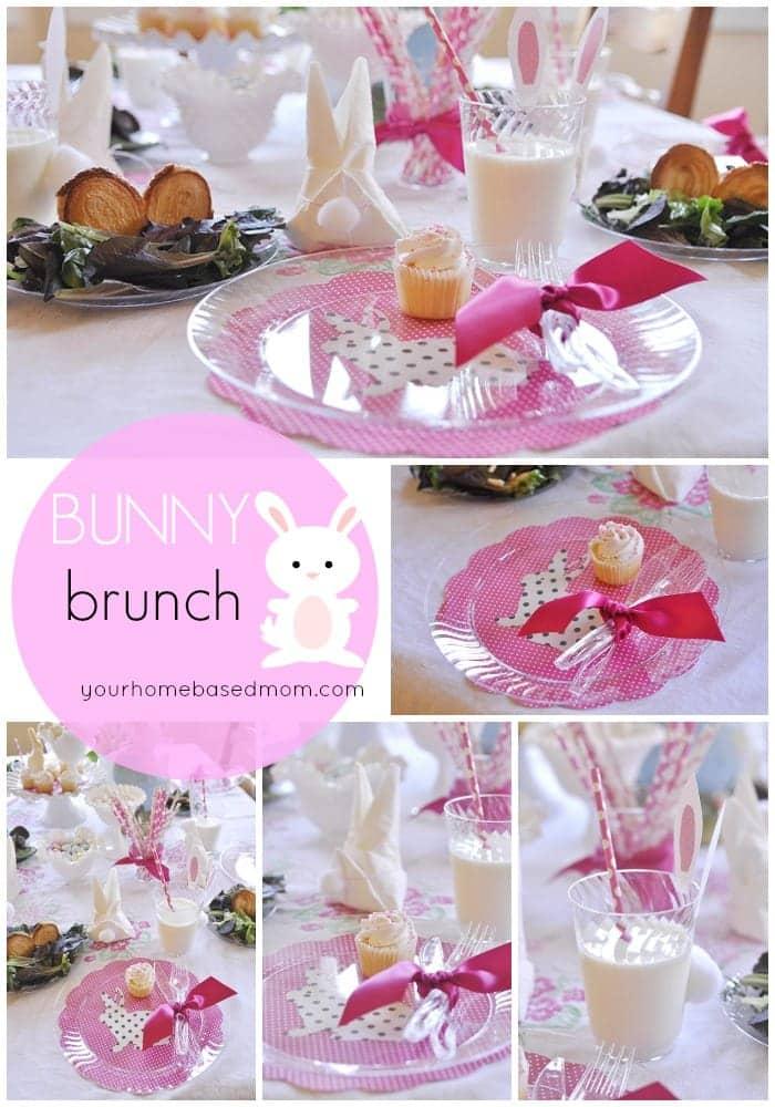 Bunny-Brunch1