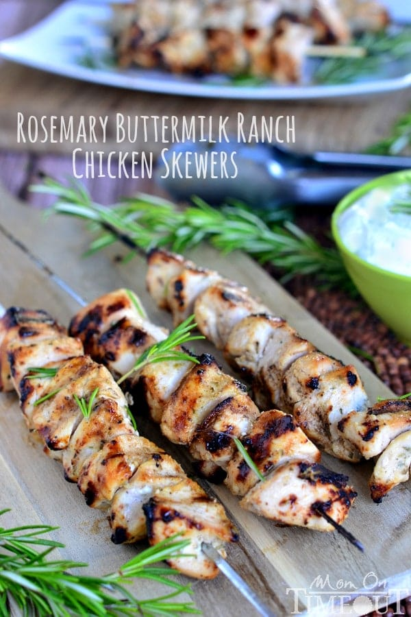grilled-rosemary-buttermilk-ranch-chicken-skewers
