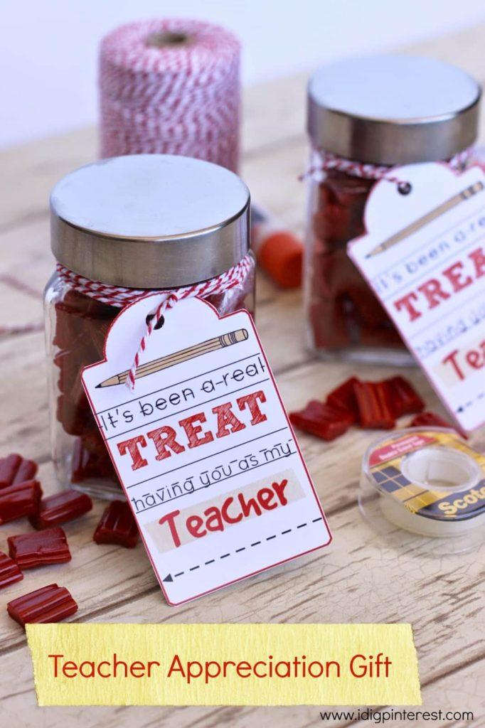teacher appreciation gift2