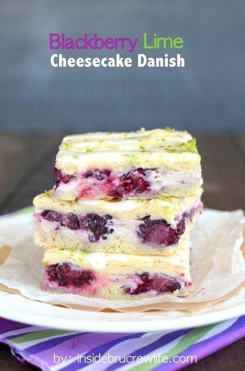 Blackberry-Lime-Cheesecake-Danish-title-2