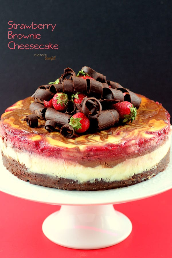 1-dd-Chocolate-Strawberry-Cheesecake-3