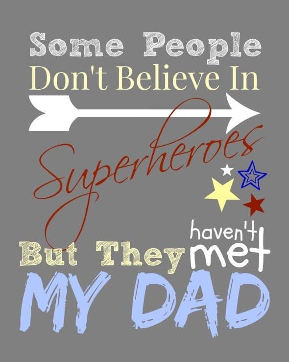 Dad-Superhero-Web