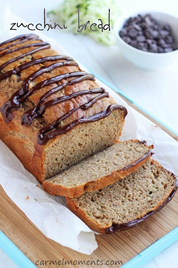 Zucchini-bread-with-chocolate-glaze-text-682x1024