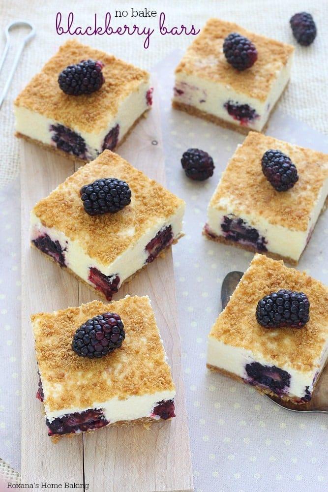 blackberry-bars-recipe-3