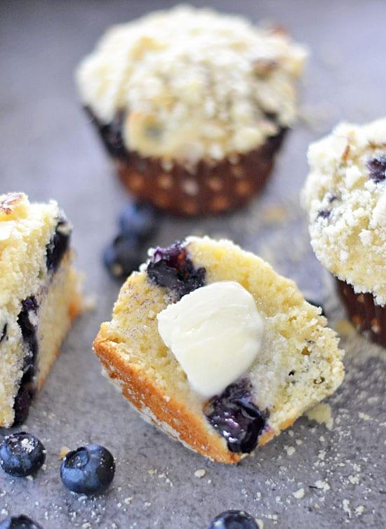 blueberry-cc-muffins-2
