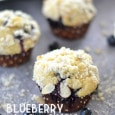 blueberry-cc-muffins-title