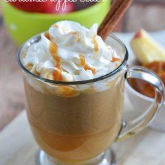 salted-caramel-apple-cider-