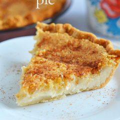 sugar-cream-pie---title