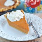 classic-pumpkin-pie