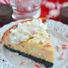 peppermint-cheesecake-small