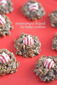 peppermint-no-bake-w-title