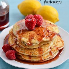 lemon-poppyseed-pancakes-2