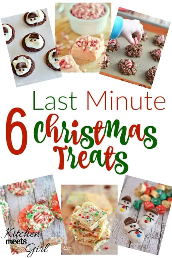 6-Last-Minute-Christmas-Treats